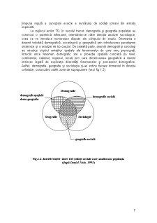 Demografie - Pagina 3