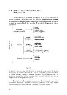 Demografie - Pagina 4