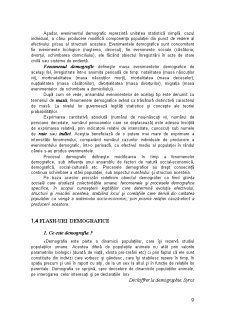Demografie - Pagina 5