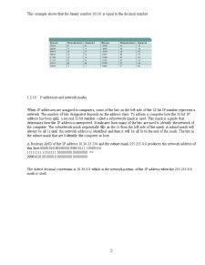 Curs Cisco - Pagina 2