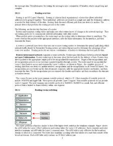 Curs Cisco - Pagina 5