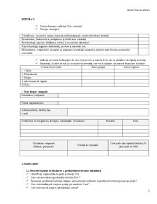 Plan Inovational - Pagina 2
