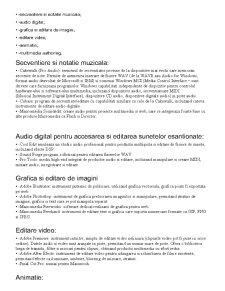 Multimedia - Pagina 4