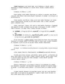 Frazeologismul - Pagina 2