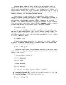Frazeologismul - Pagina 3