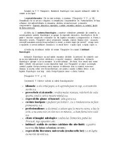 Frazeologismul - Pagina 4