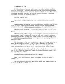Frazeologismul - Pagina 5