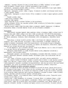 Botanica - Pagina 2