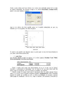 Introducere în EViews - Pagina 5
