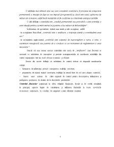 Control Financiar - Pagina 4