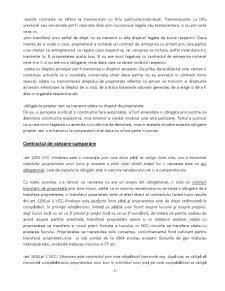 Contracte Speciale - Pagina 5