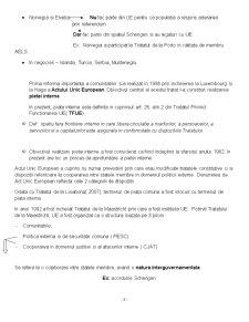 Drept European al Afacerilor - Pagina 3