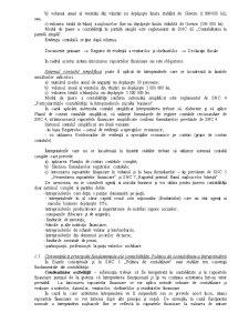 Contabilitate - Generalitati - Pagina 2