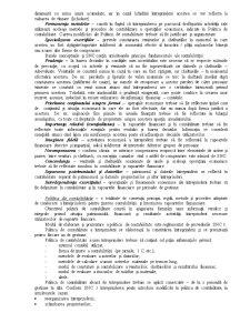 Contabilitate - Generalitati - Pagina 3