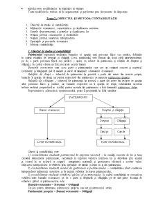 Contabilitate - Generalitati - Pagina 4
