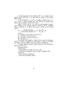 Irigarea Culturilor - Pagina 4