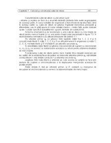 Calculul și Construcția Cutiei de Viteze - Pagina 4