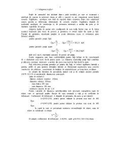 Dinamica Autovehiculelor - Pagina 5