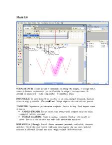 Aplicatii Multimedia - Flash - Pagina 5