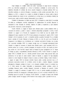 Studiu Monografic la Tehnica Operatiunilor Bancare - BRD - Pagina 5