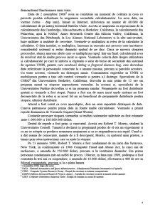Protectia si Securitatea Informatiilor Financiar-Contabile - Pagina 4