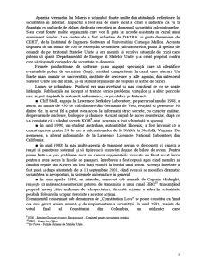 Protectia si Securitatea Informatiilor Financiar-Contabile - Pagina 5