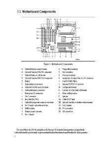 Placa de Baza - Pagina 2