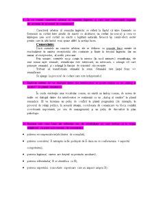 Subiecte Examen - Comunicare, Relatii Publice si Negociere - Pagina 2