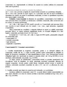 Drept Comercial - Pagina 5