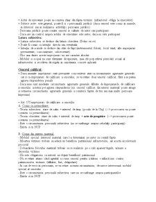 Drept Penal Special - Pagina 2
