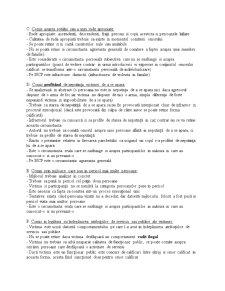 Drept Penal Special - Pagina 3
