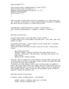 Programare Java - Curs - Pagina 4