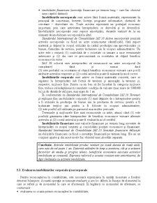 Contabilitatea Întreprinderii - Pagina 2