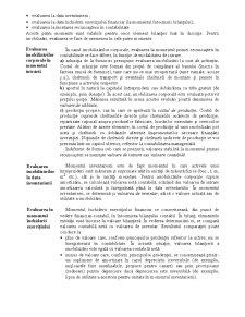 Contabilitatea Întreprinderii - Pagina 3
