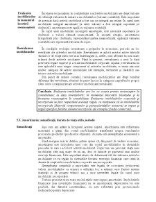 Contabilitatea Întreprinderii - Pagina 4