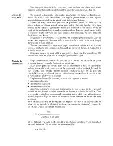 Contabilitatea Întreprinderii - Pagina 5
