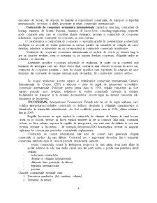 Contractul de Comert Exterior - Pagina 4