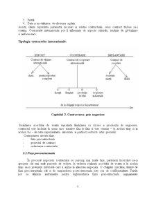 Contractul de Comert Exterior - Pagina 5
