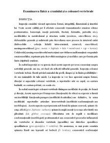 Sistemul Nervos la Cabaline - Pagina 5