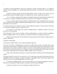 Procedura Civila NCPC - Pagina 3