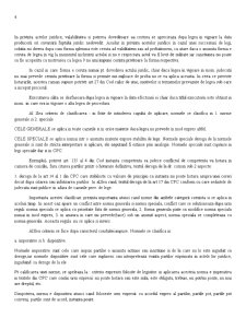 Procedura Civila NCPC - Pagina 4