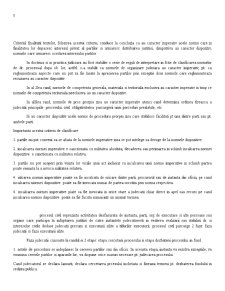 Procedura Civila NCPC - Pagina 5