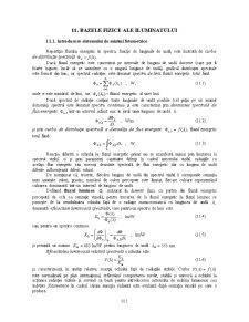Instalatii Electrice - Pagina 1