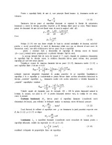Instalatii Electrice - Pagina 4