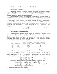 Instalatii Electrice - Pagina 5