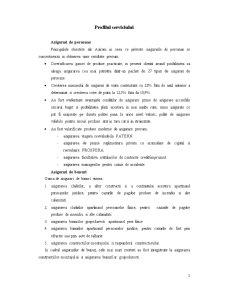 Practica Asirom - Pagina 3