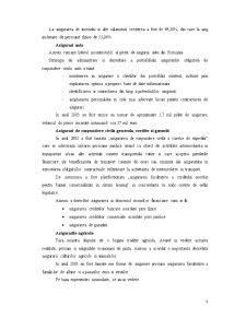 Practica Asirom - Pagina 4