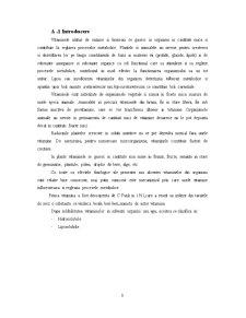 Vitamina C - Pagina 3