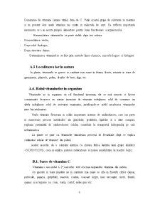 Vitamina C - Pagina 5