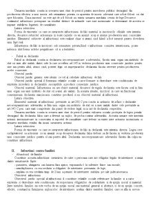 Tematica Drept Penal - Pagina 3